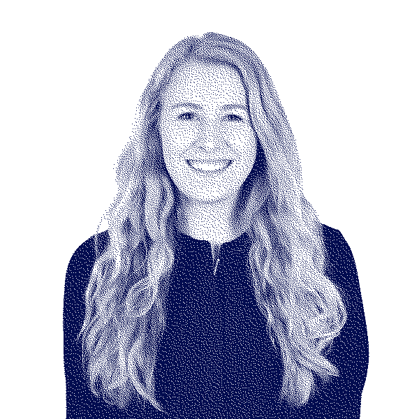 Marisa Giesbrecht Picture