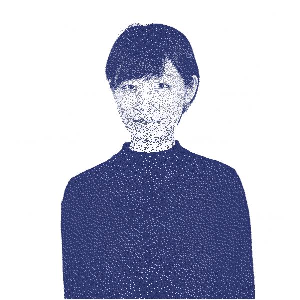 MOTOKO NAKATSU Picture
