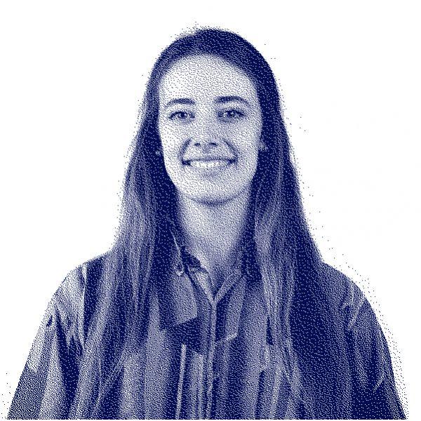 Natasha Kornelsen Picture